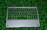 五金冲压东莞五金铝合金键盘外壳手机外壳冲压件压铸