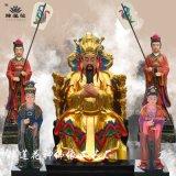 玉皇王母-八仙神像-太白金星神像 关公佛像厂家