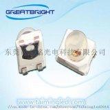 3528白光/紅光/藍光視覺光源專用LED燈珠