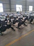 磁阻单车A有氧健身车磁控单车A磁阻单车家用商用