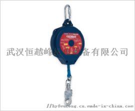 日本fujii藤井電工安全帶BB-80-SN官方代理