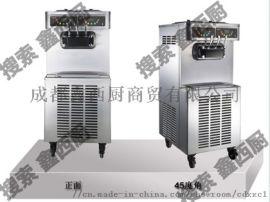 东贝冰激凌机器-冰激凌机器厂家