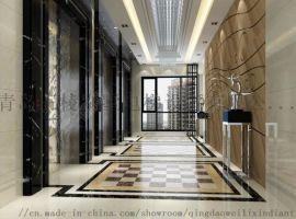 家用电梯生产销售