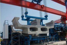 桥梁孔道灌浆料生产厂家 预应力钢筋孔道填充水泥料