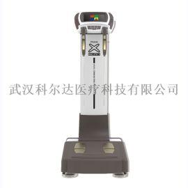 X-SCAN PLUS-II人体成分分析仪
