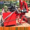佛山市可调速金属波纹管制管机调速波纹管成型机磨具定做扁管机