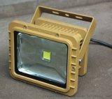 安徽60W壁裝防爆投光燈 LED方形防爆燈 60W防爆燈價格