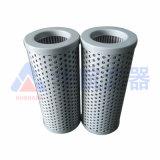 TFBH-63*10滤油器滤芯,液压管路过滤芯