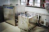 防沖水試驗設備中洲測控防水類檢測設備