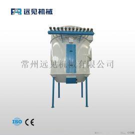 远见牌乳猪饲料生产线 颗粒饲料机组 江苏饲料机械