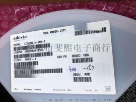 AT25DF081A-SSH-TADESTO存储器
