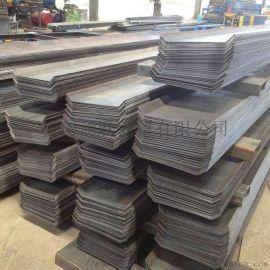 丽江止水钢板厂家可按需定做,止水钢板代理商