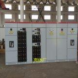 GCS低压出线柜壳体 优质GCS壳体 万越专业