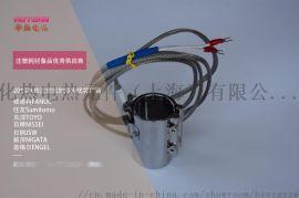 華熱電熱元件專業供應熱電偶、感溫線