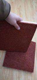 青岛epdm彩色面层塑胶幼儿园塑胶地面