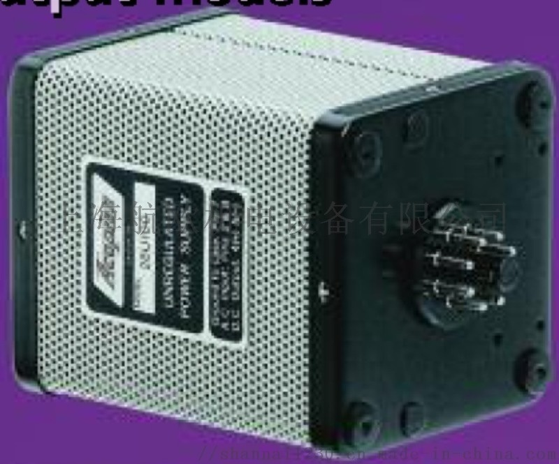 LYTRON模組800410400