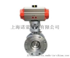 上海滬工閥門廠 廠家直銷 不銹鋼蝶閥