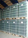 江蘇玻璃瓶週轉使用塑料墊板 PP中空板材質
