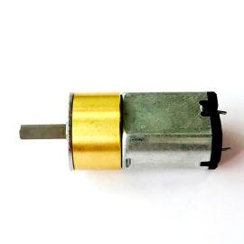 030减速电机 齿轮箱马达办公设备专用马达