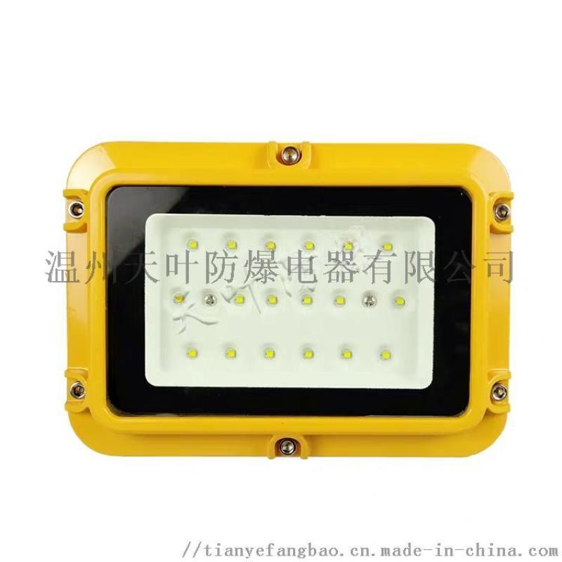 LED防爆道路照明灯