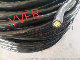 NH-KFVP2氟塑料绝缘铜带绕包**耐火控制电缆