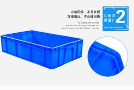 清远螺丝零件塑料盒供应商