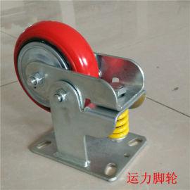 橡胶滚轮_橡胶滚轮包胶_ 运力橡胶包胶滚轮厂家