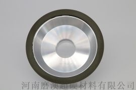 11A2树脂结合剂金刚石砂轮