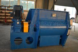 粉末冶金材料混合机冶金材料加工专用无重力混合机