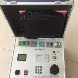 数模一体继电保护测试仪设备