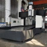 数控龙门铣床5米数控机床厂家销售