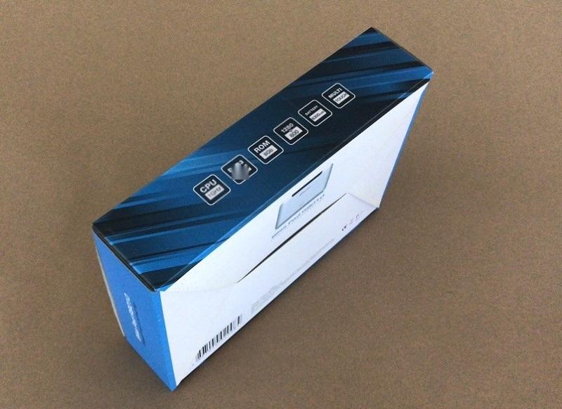 包装盒, 包装彩盒,说明书,  包装盒,天地盒