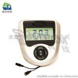 供應運動健身器材電子錶 健身車儀表 踏步機電子錶廠家直銷