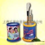 圆形纸巾筒  广告纸巾筒塑料纸巾筒(厂家直销 欢迎订购)