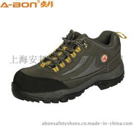 AN1100劳保鞋 安全鞋  绝缘鞋-上海安邦
