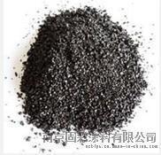 亳州地库耐磨砂多少钱一公斤