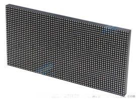 天合聚彩φ3.75 P4.75双色表贴单元板 取代3.75双色点阵室内LED显示屏 能显示红绿黄黑色