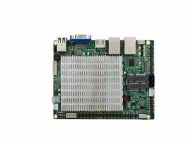 施耐基科技N2800 嵌入式工控主板SNJ-3528