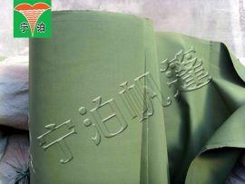 宁泊抗晒有机硅帆布批发厂家价格