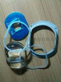 107路燈透鏡   光學透鏡   集成路燈透鏡   蘋果透鏡