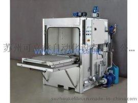 高压旋转喷淋清洗机-Kll-RC10