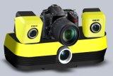 彩色三維掃瞄器北京天遠三維文物三維掃瞄器真彩色三維掃瞄器抄數機OKIO-Colorscan
