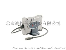 河南郑州代理商凌华采集卡USB-1901