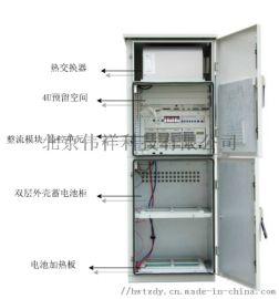 中兴ZXDU58 W121中兴高频开关电源系统