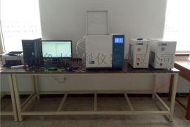 鲁南新科仪器GC-8900非甲烷总烃检测气相色谱仪