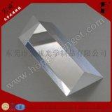 宏诚铝板夹具棱镜30X30X100mm