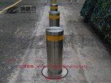 武汉路桩厂家 武汉液压升降柱 全自动升降路桩