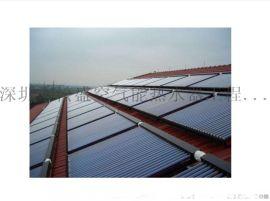 东莞长安太阳能热水器v32t