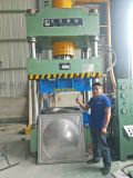 卓懋专业从事玻璃钢水箱模具生产、研发、制造