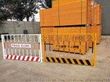 临边基坑防护栏-基坑围栏网-基坑围栏厂